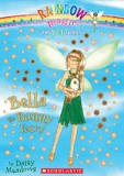 Cover of: Bella the bunny fairy