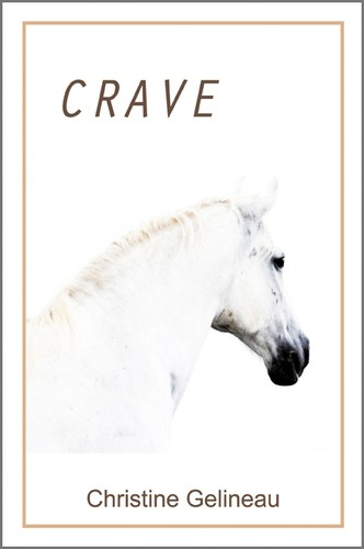 Crave by
