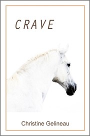 Cover of: Crave |