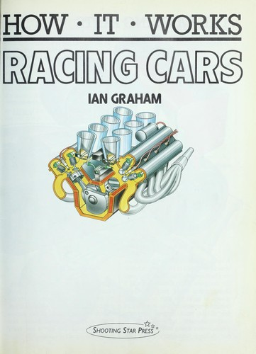 Racing cars (How it works)