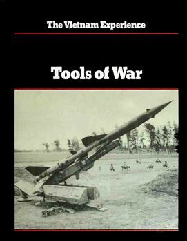 Tools of war by Edgar C. Doleman