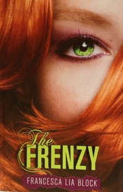 Cover of: The Frenzy