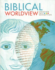 Cover of: Biblical Worldview |