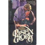 Cover of: Risen Glory |