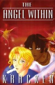 Cover of: The Angel Within