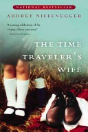 Cover of: The Time Traveler's Wife |