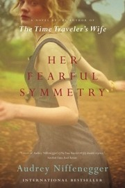 Cover of: Her Fearful Symmetry