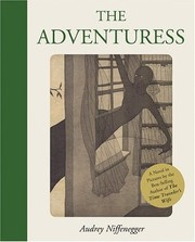 Cover of: The Adventuress