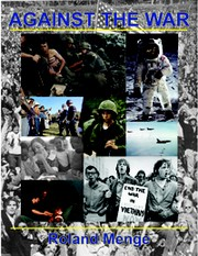 Cover of: Against the War