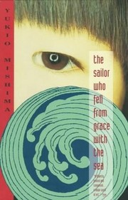 Cover of: The Sailor Who Fell From Grace With the Sea
