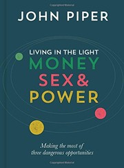 Living in the light: Money, Sex and Poser
