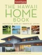 Cover of: The Hawaii Home Book | Karen Anderson