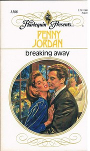 Cover of: Breaking away