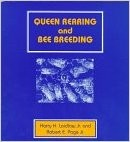 Cover of: Queen Rearing and Bee Breeding |