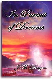 Cover of: In Pursuit Of Dreams