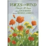 Voices on the Wind Poems for All Seasons by