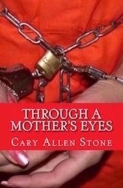 Cover of: Through a Mother's Eyes