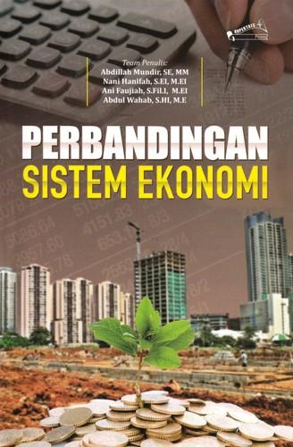 9000+ Gambar Cover Ekonomi