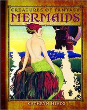 Cover of: Mermaids