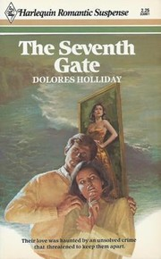Cover of: The Seventh Gate | Author unknown