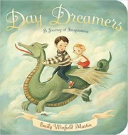 Cover of: Day Dreamers |