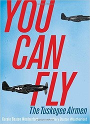 Cover of: You Can Fly