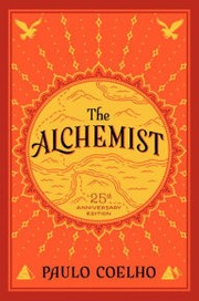 Cover of: Alchemist, The