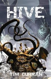 Cover of: Hive