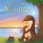 Cover of: Night Night, Mommy |
