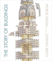 Cover of: The Story of Buildings