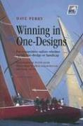 Winning in one-designs by Dave Perry