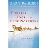 Puppies, Dogs, and Blue Northers by