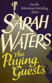 Cover of: The paying guests