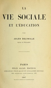 Cover of: La Bibliothèque nationale à Paris
