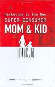 Marketing to the New Super Consumer