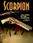 Cover of: The Sting of the Scorpion (Scorpion #1) (Scorpion) | Warren Stockholm