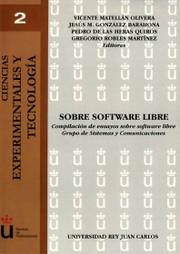 Sobre software libre