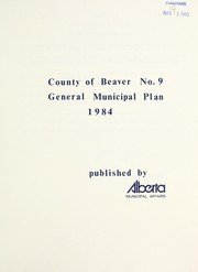 County of Beaver No. 9