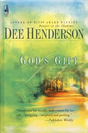Cover of: God's Gift