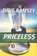 Cover of: Priceless