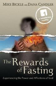 Cover of: The rewards of fasting