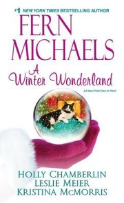 Cover of: A Winter Wonderland