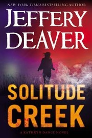 Cover of: Solitude Creek |