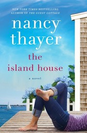 Cover of: The Island House