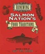 Cover of: Renewing Salmon Nation