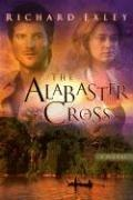 Cover of: The alabaster cross