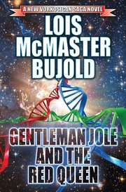 Cover of: Gentleman Jole and the Red Queen