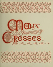 Cover of: Manx crosses