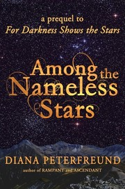 Cover of: Among the Nameless Stars