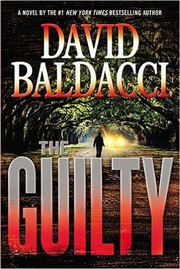 Cover of: The Guilty